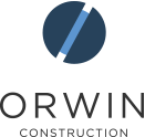 Orwin Construction